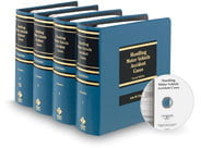 Handling Motor Vehicle Accident Cases, 2d