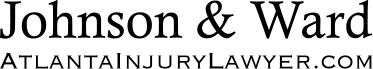 Logo of Atlanta Injury Lawyer - Shigley Law, LLC